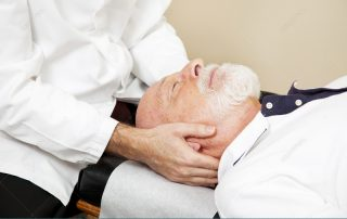Chiropractors Toms River, Fibromyalgia Treatment in Toms River