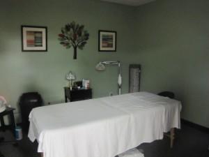 Acupuncture  Copy