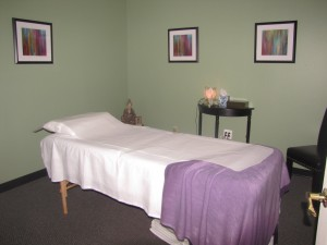 Acupuncture Room  Copy