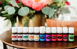 essential oils, essential oils toms river