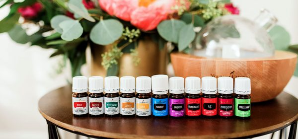 essential oils, essential oils toms river