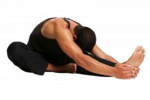 Flexibility Training