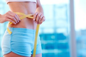 Weight loss Toms River, NJ weight loss