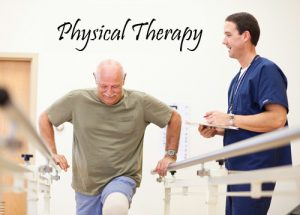 header physical therapy