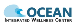 Ocean Integrated Wellness Center