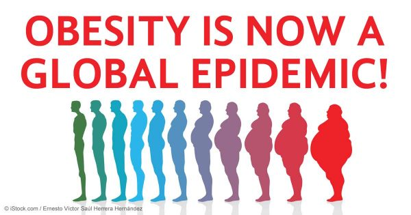 Obesity causes cancer