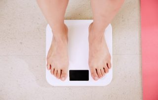 ocean integrated wellness center weight loss in Toms River