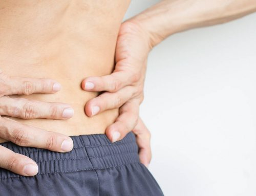 How Chiropractors Can Help With Low Back Pain [Information]