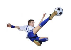 sports main