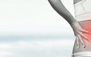 Ocean Integrated Wellness Center