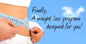 weightprogrambanner